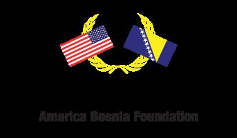 America Bosnia Foundation