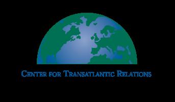 Center for Transatlantic Relations