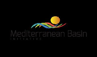 Mediterranean Basin Initiative