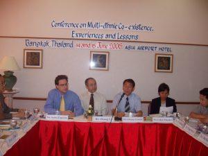 thailand_u-link